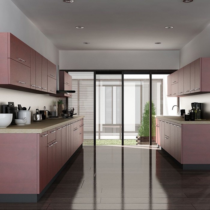 Parallel Modular Kitchen Designs In Pune Aapka Furniture