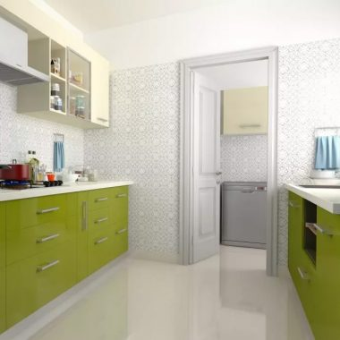 Parallel Kitchen Design For Small Space Archives Aapka Furniture
