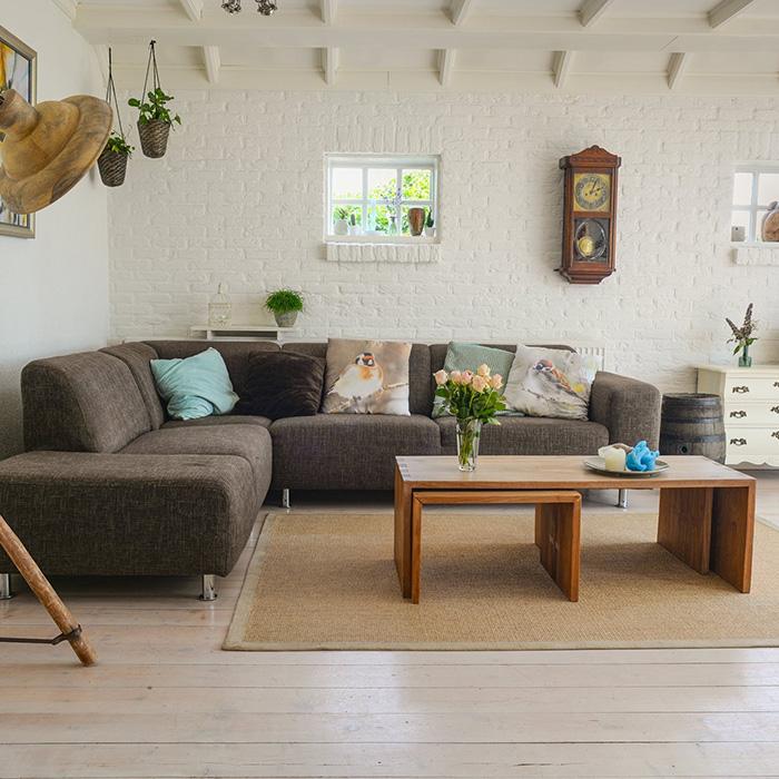 Remarkable Sofa Set Buy Modern Luxary Sofa Set In Pune Aapka Furniture Creativecarmelina Interior Chair Design Creativecarmelinacom