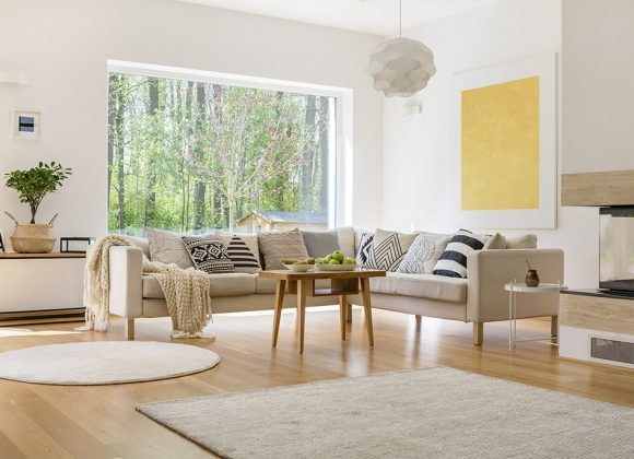 7 Greatest Tips To Choose Right Furniture For Your Home or Office
